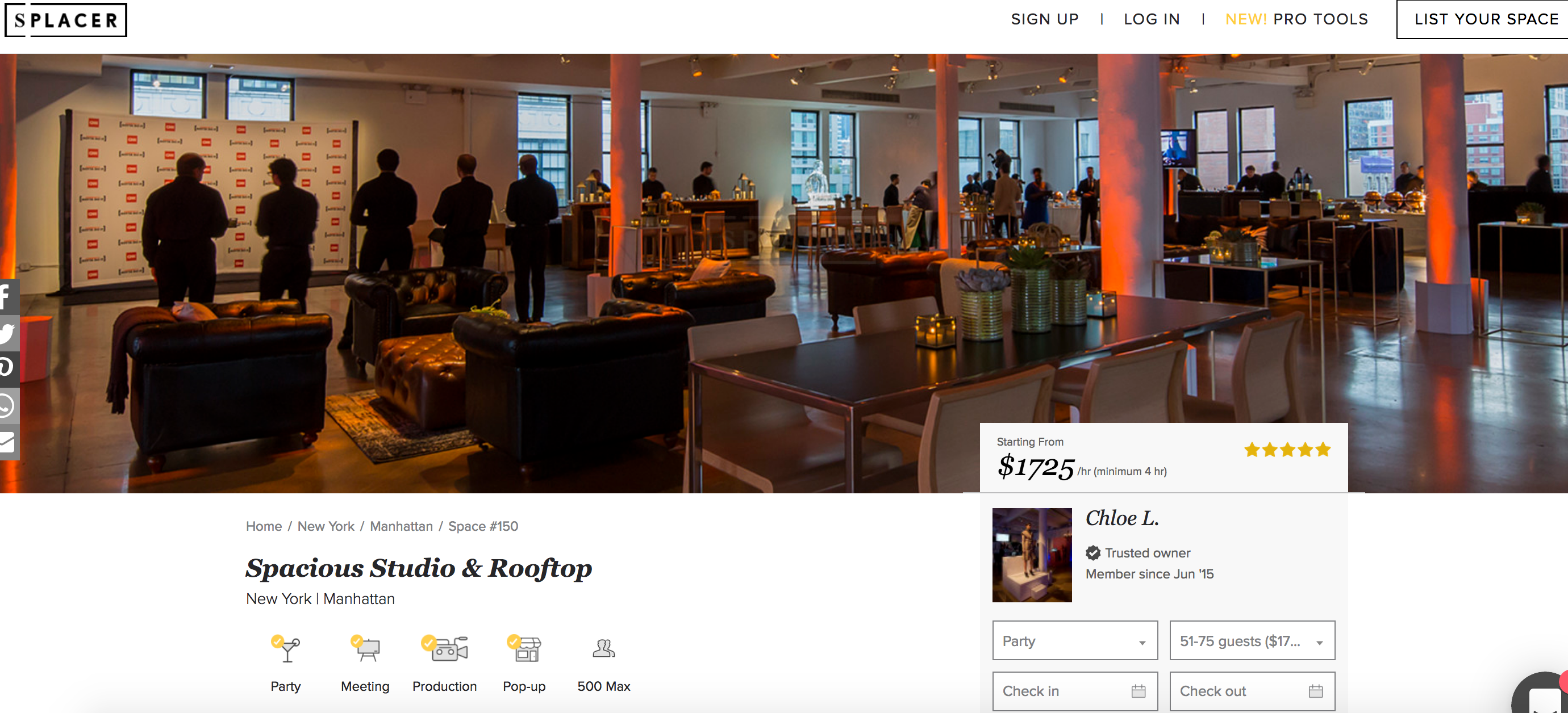 spacious_studio___rooftop_event_space___manhattan_new_york_corporate_and_social_venues