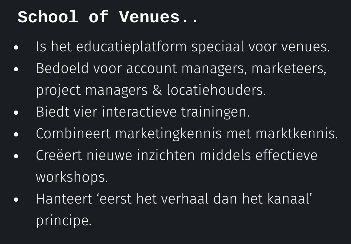 School_of_Venues_-_Educatieplatform_voor_meetings___eventvenues